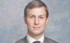 Jared Kushner, éminence grise du clan Trump