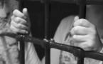 Le grand crescendo de la délinquance juvénile