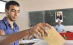 L'implication des jeunes dans le processus électoral passée à la loupe