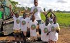 La Fondation de Drogba blanchie d'accusations de fraude