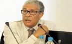Abderrahim El Jamai : La peine de mort n'est pas une peine dissuasive