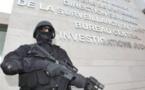 Démantèlement d'une cellule terroriste s'activant à Fès et à Tanger