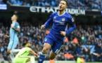 Chelsea survole City, Arsenal suit le rythme