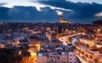 Le développement des coopératives de restauration thème d'une rencontre à Casablanca