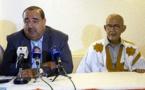 La souveraineté et l'intégrité territoriale de la Mauritanie sont pour nous un fait consolidé par la légalité internationale