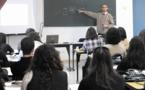L'enseignement de la philosophie favorise la formation d'un citoyen tolérant et ouvert à la civilisation humaine
