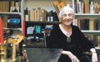 A 101 ans, une peintre cubaine  savoure enfin le succès
