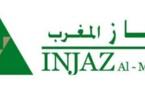 Lancement à Agadir des programmes d'Injaz Al-Maghrib