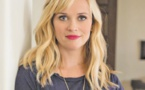​Reese Witherspoon: Assez des rôles ingrats pour des actrices incroyables