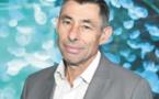 François Sarano, un plongeur-chercheur sous le charme des cachalots