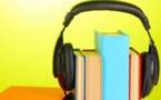 Porté par les smartphones, le livre audio en plein essor