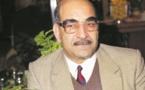Election à Rabat du bureau exécutif de la Fondation Mohamed Abed Al-Jabri pour la pensée et la culture