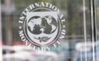 Légère accélération de la croissance mondiale à 3,4%