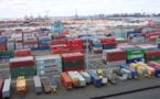 Déficit commercial au Maroc : Mauvaise nouvelle ?