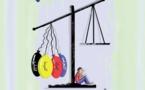 Chouala ouvre le dossier des enfants en conflit avec la loi