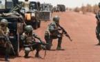 37 morts dans un attentat-suicide au Nord du Mali