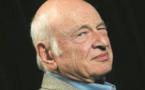 Edgar Morin le philosophe de toujours