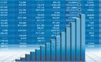Les pays en développement, principaux moteurs de la croissance mondiale en 2017