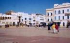 16 certificats négatifs délivrés en décembre dernier à Essaouira