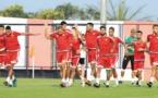 Maroc-Togo, le match de l'ultime chance pour le Onze national