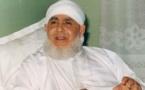 Décès du cheikh Hamza Ben El Abbas : Les condoléances du Premier secrétaire de l'USFP