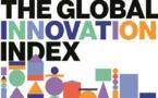 Le Maroc parmi les 50 économies les plus innovantes dans le monde