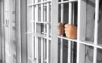 Un programme de la DGAPR pour augmenter la capacité d'accueil des prisons