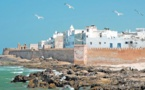 Quelle stratégie pour venir à bout des points noirs sécuritaires à Essaouira ?