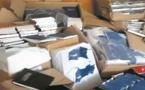Des écrivains libyens dénoncent la saisie de livres dans l'est du pays