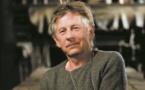L'affaire qui colle à Roman Polanski depuis 40 ans