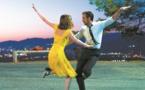 """""""La La Land"""" favori aux Oscars, un immense honneur pour son jeune réalisateur"""
