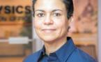 La Marocaine Kawtar Hafidi nommée directrice de la division de la physique à l'Argonne National Laboratory