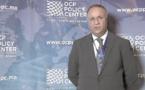 Entretien avec Mohammed Benhamou, président du Centre marocain des études stratégiques : Le Maroc est indispensable à l'Afrique et vice-versa