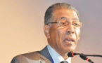 Moussaoui Ajlaoui, chercheur à l'Institut de recherches africaines de l'Université Mohammed V-Agdal  : Le retour du Maroc reflète un changement dans les rapports de force au sein de l'UA