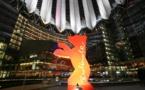 Biopics, stars et politique, moments forts attendus à la Berlinale