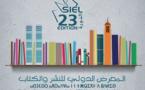 Casablanca à l'heure du 23ème Salon international de l'édition et du livre
