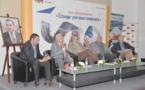 """""""Le Maghreb, des origines à nos jours : Vision 2050 """" présenté par la Fondation Attijariwafa bank"""