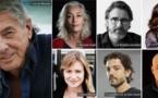 L' ombre de Trump plane sur le jury de la 67ème Berlinale