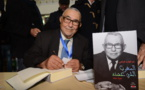 Abdelouahed Radi raconte le Maroc qu 'il a vécu