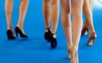Des mannequins dénoncent la pression de l'industrie pour perdre du poids
