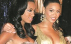 Beyoncé en furie contre sa sœur