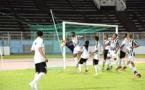 Les footballeurs plus  exposés que la moyenne aux maladies cérébrales