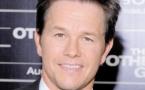 Les 50 acteurs les plus rentables d'Hollywood : MARK WAHLBERG