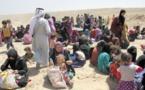 Les jihadistes de l'EI ont aussi violé des femmes sunnites en Irak