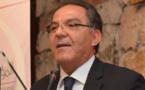 Abdelhamid Fatihi : Le message Royal redonne toute son aura au mouvement syndical marocain