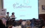 """Une centaine de femmes journalistes au Forum """"Les Panafricaines"""""""