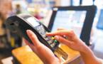 Les secrets d'une économie dynamique Réduire les coûts de transaction et la règlementation