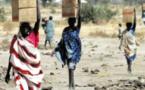 Le Soudan du Sud promet un accès sécurisé aux ONG