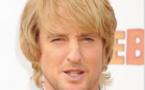Les 50 acteurs les plus rentables d'Hollywood : OWEN WILSON