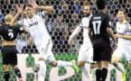 Ligue des champions: La Juventus et Séville assurent